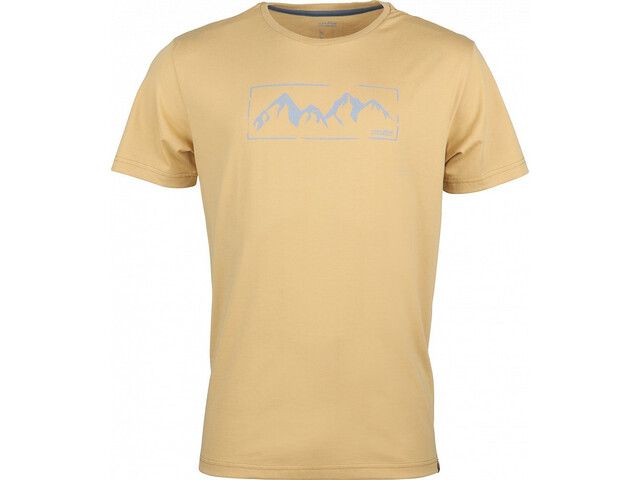 High Colorado Garda 5 T-Shirt Homme, cookies